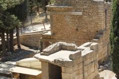 Knoss-Greece-Crete-dostoprimechatelnosti-foto-01-0014