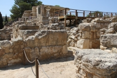 Knoss-Greece-Crete-dostoprimechatelnosti-foto-01-0015