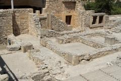 Knoss-Greece-Crete-dostoprimechatelnosti-foto-01-0016