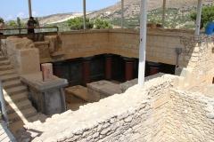Knoss-Greece-Crete-dostoprimechatelnosti-foto-01-0017