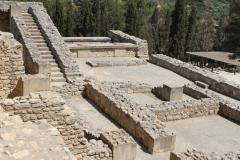 Knoss-Greece-Crete-dostoprimechatelnosti-foto-01-0018