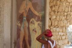 Knoss-Greece-Crete-dostoprimechatelnosti-foto-01-0019