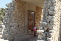 Knoss-Greece-Crete-dostoprimechatelnosti-foto-01-0020