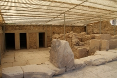 Knoss-Greece-Crete-dostoprimechatelnosti-foto-01-0021