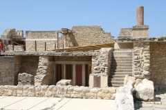 Knoss-Greece-Crete-dostoprimechatelnosti-foto-01-0023