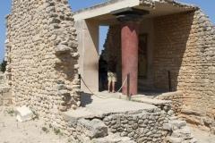 Knoss-Greece-Crete-dostoprimechatelnosti-foto-01-0024