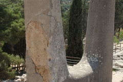 Knoss-Greece-Crete-dostoprimechatelnosti-foto-01-0025