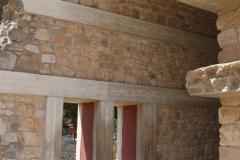 Knoss-Greece-Crete-dostoprimechatelnosti-foto-01-0026