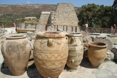 Knoss-Greece-Crete-dostoprimechatelnosti-foto-01-0027