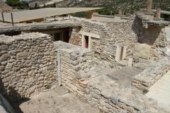 Knoss-Greece-Crete-dostoprimechatelnosti-foto-01-0028