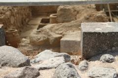 Knoss-Greece-Crete-dostoprimechatelnosti-foto-01-0029