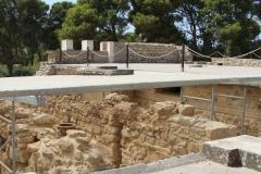 Knoss-Greece-Crete-dostoprimechatelnosti-foto-01-0030
