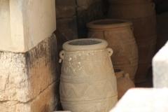 Knoss-Greece-Crete-dostoprimechatelnosti-foto-01-0031