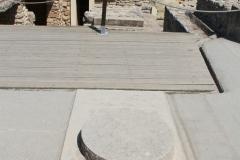 Knoss-Greece-Crete-dostoprimechatelnosti-foto-01-0032