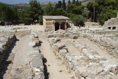 Knoss-Greece-Crete-dostoprimechatelnosti-foto-01-0033