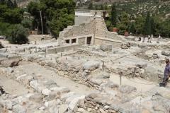 Knoss-Greece-Crete-dostoprimechatelnosti-foto-01-0034