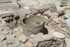 Knoss-Greece-Crete-dostoprimechatelnosti-foto-01-0036
