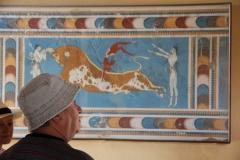 Knoss-Greece-Crete-dostoprimechatelnosti-foto-01-0037