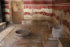 Knoss-Greece-Crete-dostoprimechatelnosti-foto-01-0039
