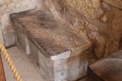 Knoss-Greece-Crete-dostoprimechatelnosti-foto-01-0040