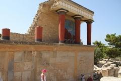 Knoss-Greece-Crete-dostoprimechatelnosti-foto-01-0041