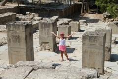 Knoss-Greece-Crete-dostoprimechatelnosti-foto-01-0042