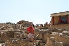 Knoss-Greece-Crete-dostoprimechatelnosti-foto-01-0043
