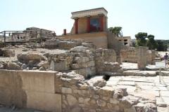 Knoss-Greece-Crete-dostoprimechatelnosti-foto-01-0044