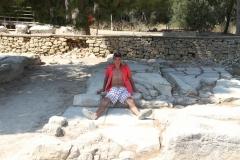 Knoss-Greece-Crete-dostoprimechatelnosti-foto-01-0045