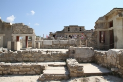 Knoss-Greece-Crete-dostoprimechatelnosti-foto-01-0046