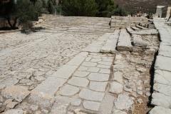 Knoss-Greece-Crete-dostoprimechatelnosti-foto-01-0047