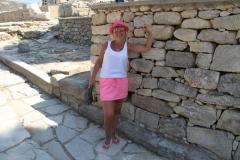 Knoss-Greece-Crete-dostoprimechatelnosti-foto-01-0048