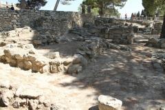 Knoss-Greece-Crete-dostoprimechatelnosti-foto-01-0049
