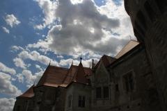 Zamok-Korvinov-2015-0031