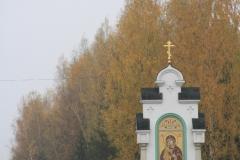 Kostroma-2016-russia-foto-00002