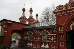 Kostroma-2016-russia-foto-00007