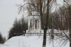 Kostroma-2016-russia-foto-00017