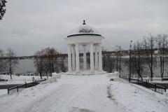 Kostroma-2016-russia-foto-00023