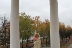 Kostroma-2016-russia-foto-00024