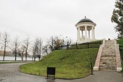 Kostroma-2016-russia-foto-00026