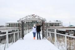 Kostroma-2016-russia-foto-00029