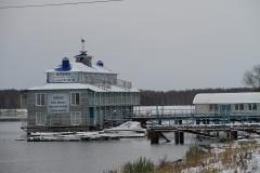 Kostroma-2016-russia-foto-00031