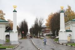 Kostroma-2016-russia-foto-00032