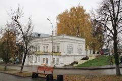 Kostroma-2016-russia-foto-00039