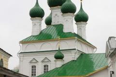 Kostroma-2016-russia-foto-00046
