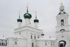 Kostroma-2016-russia-foto-00049