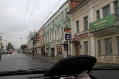 Kostroma-2016-russia-foto-00050