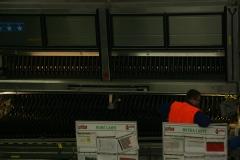 Krusovice-0016
