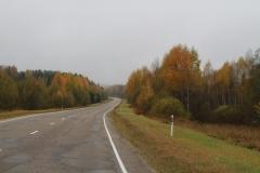 Latvia-Riga-1-0002