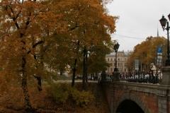 Latvia-Riga-1-0009